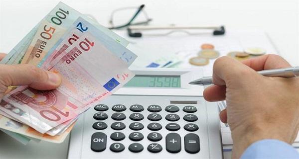 euros computeraki