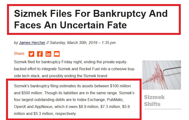 Screenshot_2020-07-07 Sizmek Files For Bankruptcy And Faces An Uncertain Fate AdExchanger