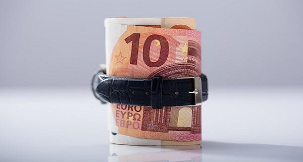 euros zoni 1