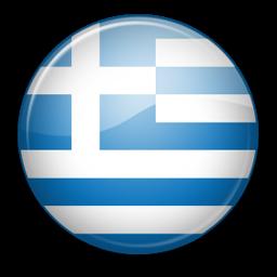 www.olympia.gr