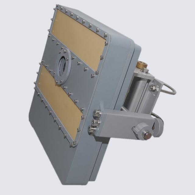 tilemaxos radar 1