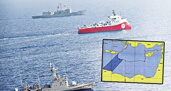 turkey hartis anatoliki mesogeios warships