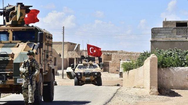 Ο Ερντογάν στα χνάρια του Χίτλερ, εισβάλει και στο Ιράκ!