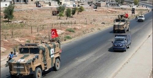syria turkish invasion4