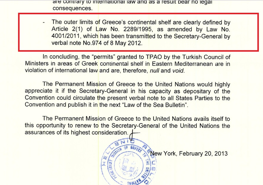Screenshot 2020 10 22 grc note 20022013 re tur pdf