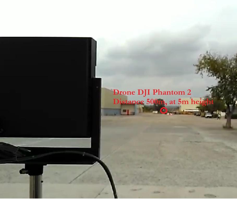 drone500m
