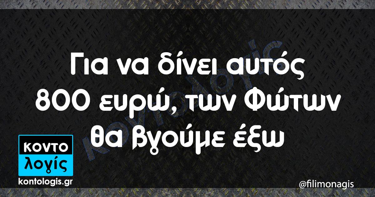 40C447D3 BD31 4BC1 A933 CC3C73DDCFB8