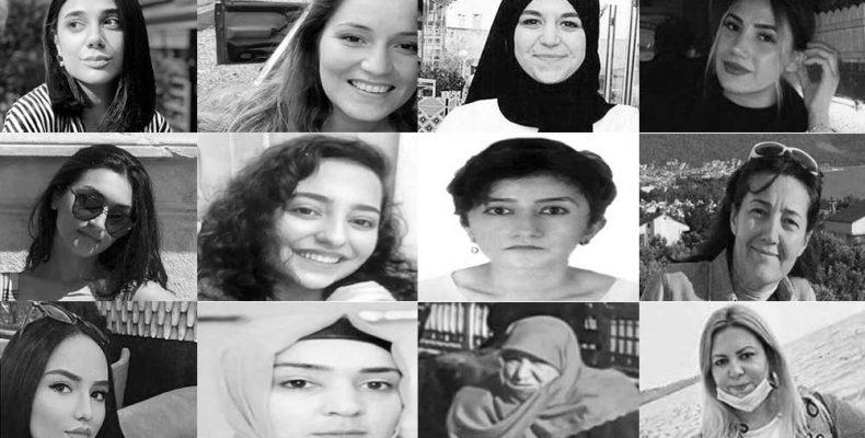 TURKEY WOMAN MURDERED 790x400 1