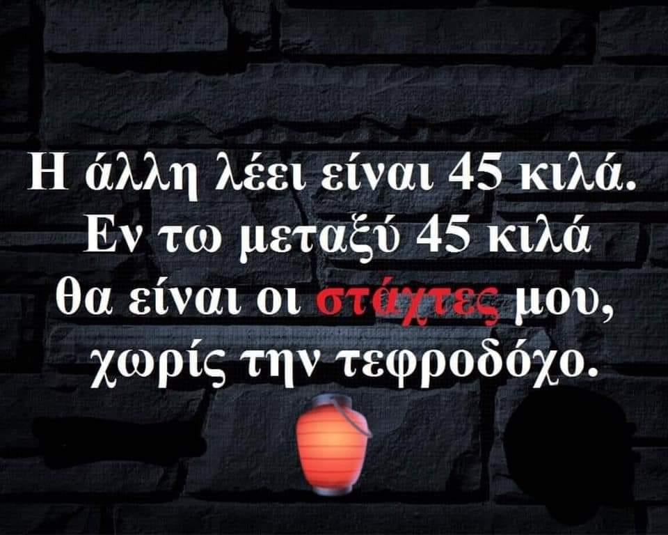 192FB113 26F3 443E BB19 54DE2CAA3DD8